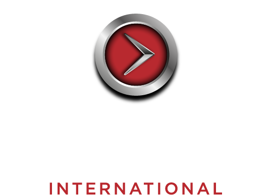 Airshow International